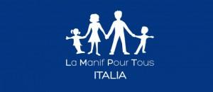 manif_pour_tous_Italia-586x255