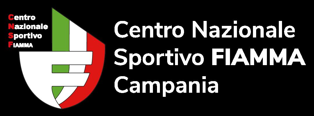 CNS FIAMMA Campania